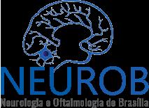 Neurob